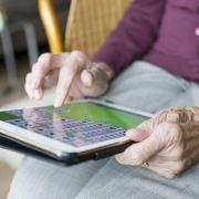 geheugen-kalender-ergotherapie